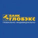 Филиал Новосибирский Банка «ГЛОБЭКС» поддерживает сотрудничество сибирских и белорусских предприятий