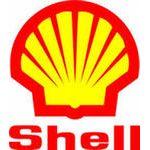 Новое синтетическое моторное масло Shell Helix Ultra E 5W-30