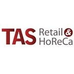 TAS Retail&HoReca завоевывает Чебоксары