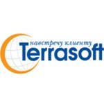 ����-��������� � ����� CRM �������� Gartner  �� Terrasoft Customer Forum