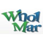 Новая коммерческая сеть WholMar доступна пользователям Украины, Беларуси и России