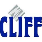 Тенденции рынка зарубежной недвижимости в Германии от юридической фирмы «Клифф»