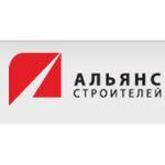 Конгресс «Инвестиционно-строительная деятельность в инновационной экономике России»