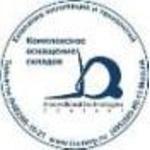 KARDEX SHUTTLE автоматический склад для атомной станции в Смоленске