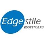 Edgestile в Украине поделится секретами бизнеса