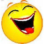 1 апреля 2012 года на ВВЦ празднуем Всемирный День смеха