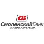 Смоленский Банк увеличил уставный капитал