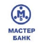 Мастер-Банк открывает филиал в Саратове