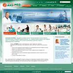 Начался новый онлайновый опрос по информатизации здравоохранения
