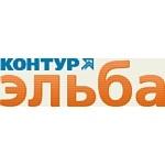 Электронный бухгалтер «Эльба» сдал первый отчет в налоговую