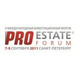 PROEstate расширяет границы