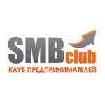 Клуб предпринимателей SMB club: деловой завтрак «Харизма лидера в бизнесе» с Радиславом Гандапасом