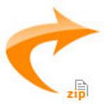 Zip архив прайс-листа на hifiNews.RU