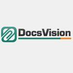 «ДоксВижн» сообщает о выпуске Docsvision 5