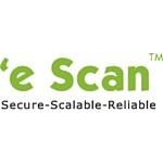 """Антивирусную защиту сети компании  """"Лига""""  обеспечивает eScan Internet Security Suite"""