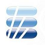 НПО РИК-Системы поставит абонентское оборудование для сети TETRA в Сочи