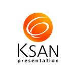 Сказки для системных администраторов: «Ксан-презентации» разработали креатив для вирусного ролика «Айдеко»