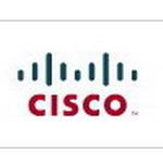 Исследование Cisco показало: за пять лет объем мобильного трафика должен вырасти в 66 раз