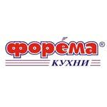 Наш директор - лучший Менеджер года в России