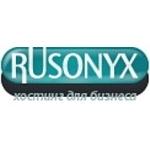 Конструктор сайтов Русоникс получил признание экспертов
