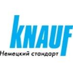 КНАУФ СНГ предложила решение проблемы пожаробезопасного строительства