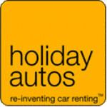 Holiday Autos напомнила своим клиентам основные правила ренты