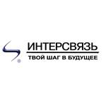 ГКС «Россвязьтехнологии» продолжает экспансию в регионы