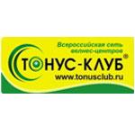Всероссийской сети велнес-центров ТОНУС-КЛУБ® исполнилось 7 лет