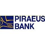 Специальное предложение от Пиреус Банка и компании «Киевстар» – «Интернет с бонусом и модем»