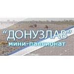 """Мини отель """"Донузлав"""" готов к сезону"""