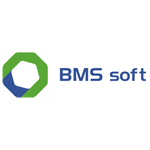 Аутсорсинг услуги БМС Софт