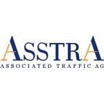 ASSTRA приглашает к сотрудничеству подрядчиков – собственников транспортных средств
