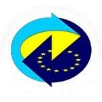 Х Международный Экономический Форум огласил список спикеров