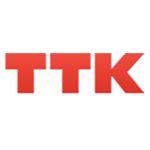 ТТК предоставил услуги дальней связи «Ростехинвентаризация-Федеральное БТИ»