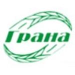 Продукция ТМ «Грана» - снова  лауреат конкурса «Лучший алтайский товар – 2011»