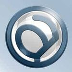 На сайте АВОК состоялся вебинар компании «Аделант»