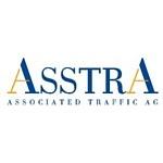 AsstrA успешно осуществила международную перевозку негабаритного груза