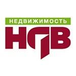 С 25-ого сентября в мкр. «Царицыно» повысятся цены
