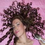 Новая услуга от Hair4u.ru - ленточное наращивание волос