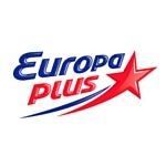 Europa Plus LIve 2011