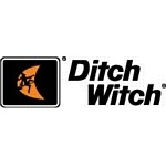 ��������� ������������ ���������������� � ���������������� Ditch Witch