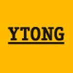 Новая услуга от XELLA – типовые проекты YTONG