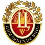 «Серебро» у цимлянской «Казачки»