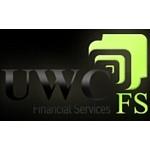 UWCFS – банковские переводы легко, быстро и надежно