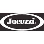 Jacuzzi.ru: элегантность и простота в каждой линии.