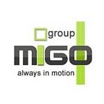 Компании «Миго-групп» и «Торус консалт» открыли Региональный Центр Разработки