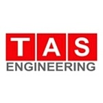 TAS Engineering АТАКует