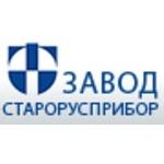 ОАО «Завод «Старорусприбор» внесен в реестр поставщиков ОАО «Газпром»