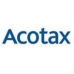 Компания Acotax отметила свое пятилетие на рынке аутсорсинга бизнес-процессов
