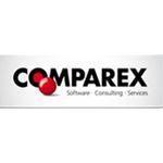 Компания PC-WARE объединяется под единым брендом COMPAREX